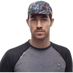 Buff Pack Bike Cap city jungle